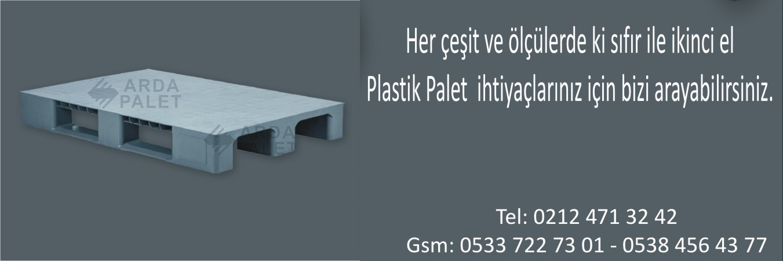 slider-plastik-palet