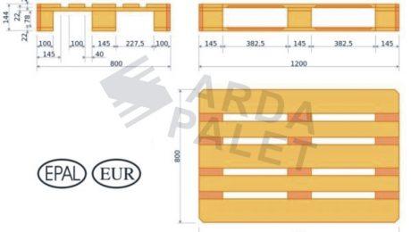 euro-palet-olculeri